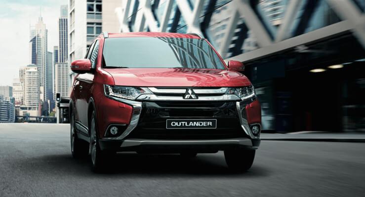 About Us | Mitsubishi Motors Pietermaritzburg | Mitsubishi PMB